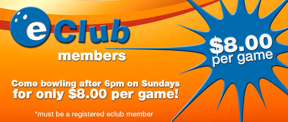 580px-eclub-member